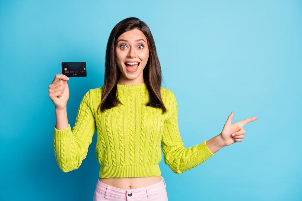 Creditcardtransacties | Easy Payments