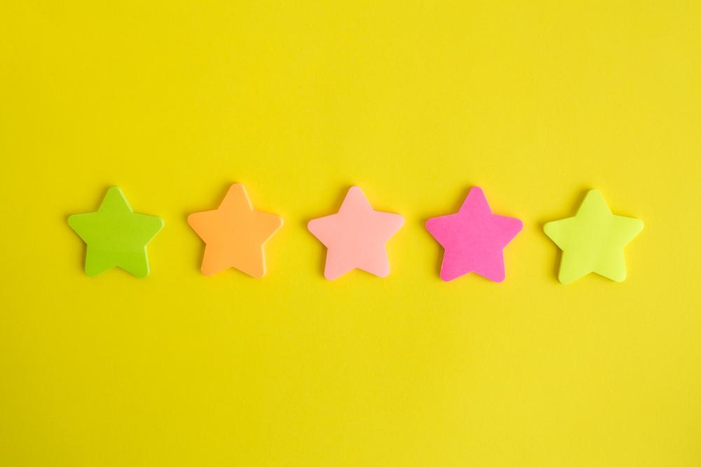 Reviewmarketing | Klantenvertellen