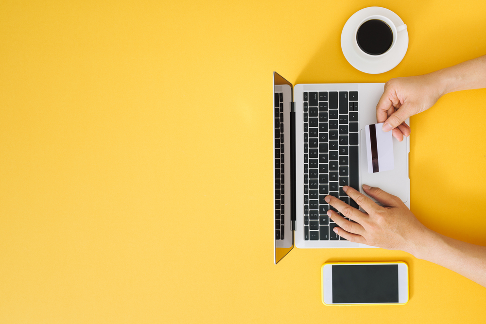 Webshopbetalingen | Easy Payments