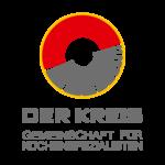 Logo : Der Kreis - businesspartner