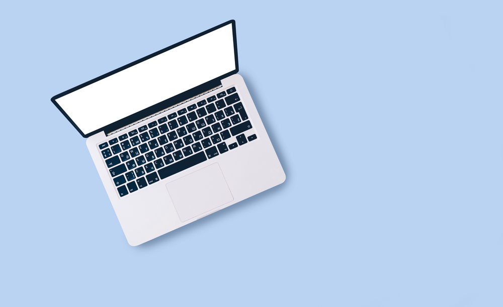 E-mailmarketing: privacywetgeving en spamverbod