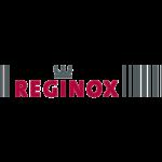 Logo : reginox logo-vierkant