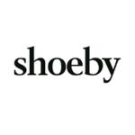 Logo : Shoeby
