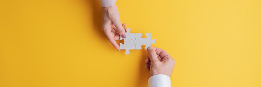 Hoe creëer je een gelukkig team en blije klanten?