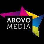 Logo : Above media