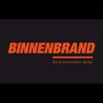 Logo : Netwerkpartners