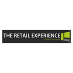 Logo : The-retail-experience
