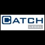 Logo : Catch-legal