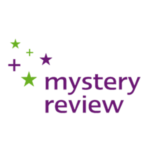 Logo : mystery-review
