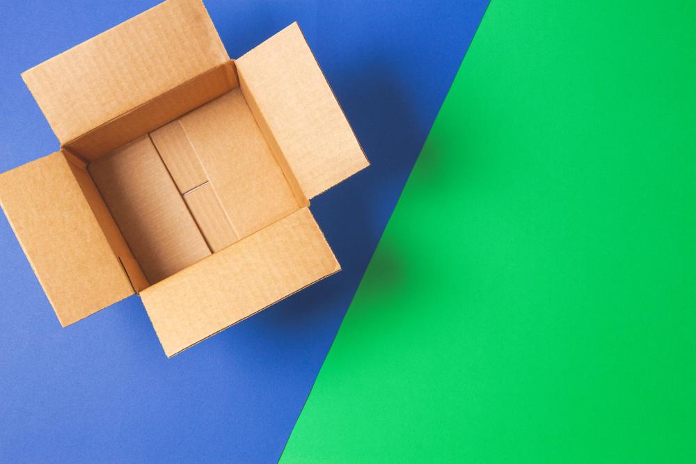 Garantie verhalen op de leverancier: waar heb je recht op?