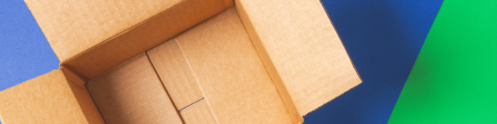 Garantie verhalen op de leverancier: waar heb je recht op? 1