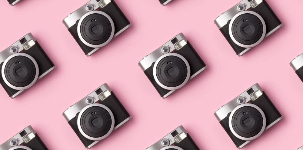 6 tips voor goede productfotografie