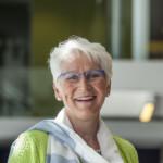 Dorien Krassenberg