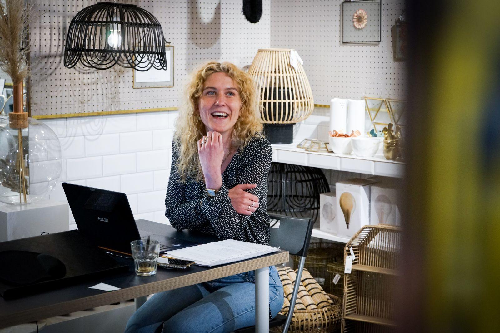 Retail power: Make My Day uit Nijmegen