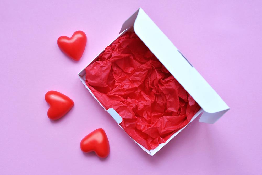 Bijl blogt: Aandacht aan je klant geven voelt fijn