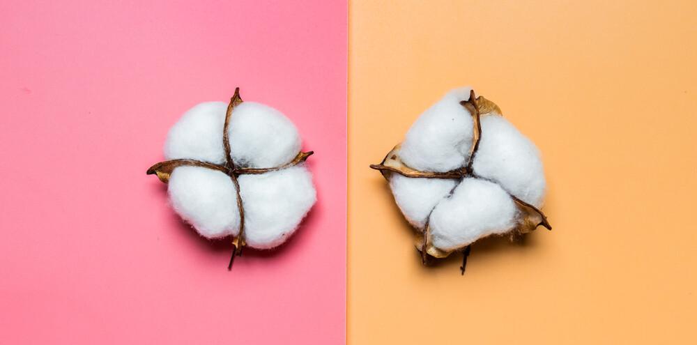 Convenant Duurzame Kleding en Textiel