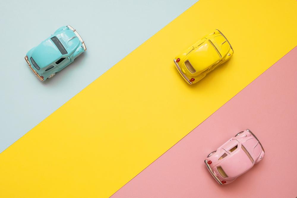 Subsidieregeling Emissieloze bedrijfsauto's (SEBA)