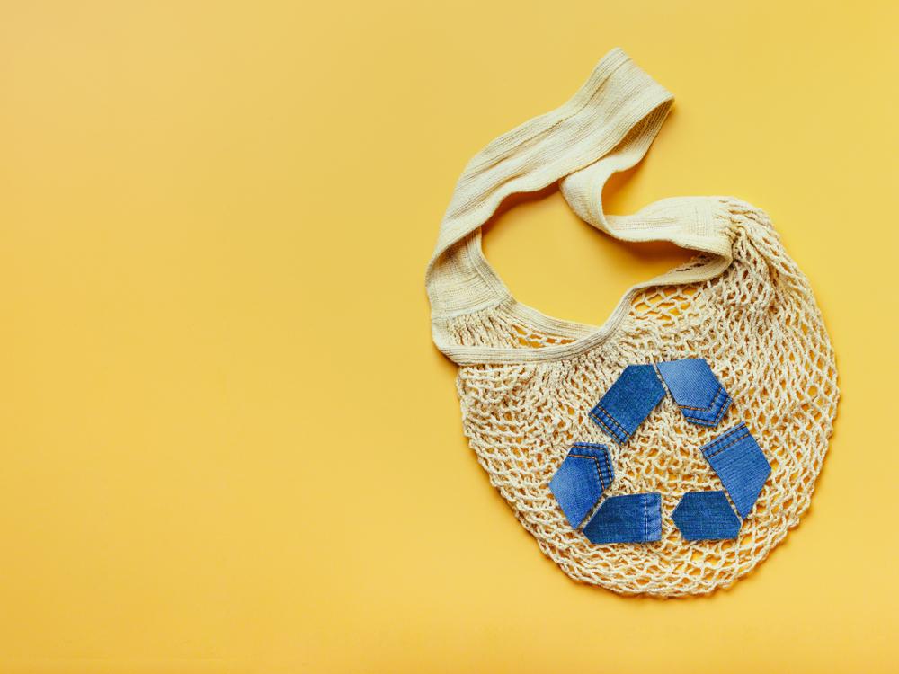 Transparantie over duurzaamheid belangrijk voor fashionsector