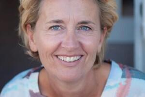 Karin Vink