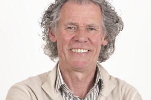 Roy-van-den-Bergh