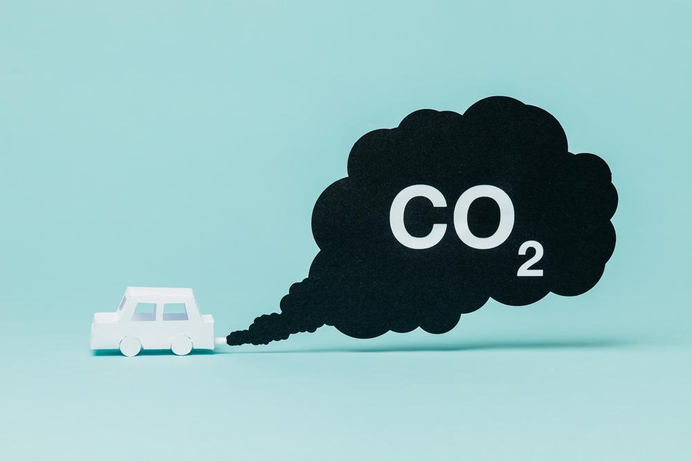 Update Zero Emissie Stadslogistiek