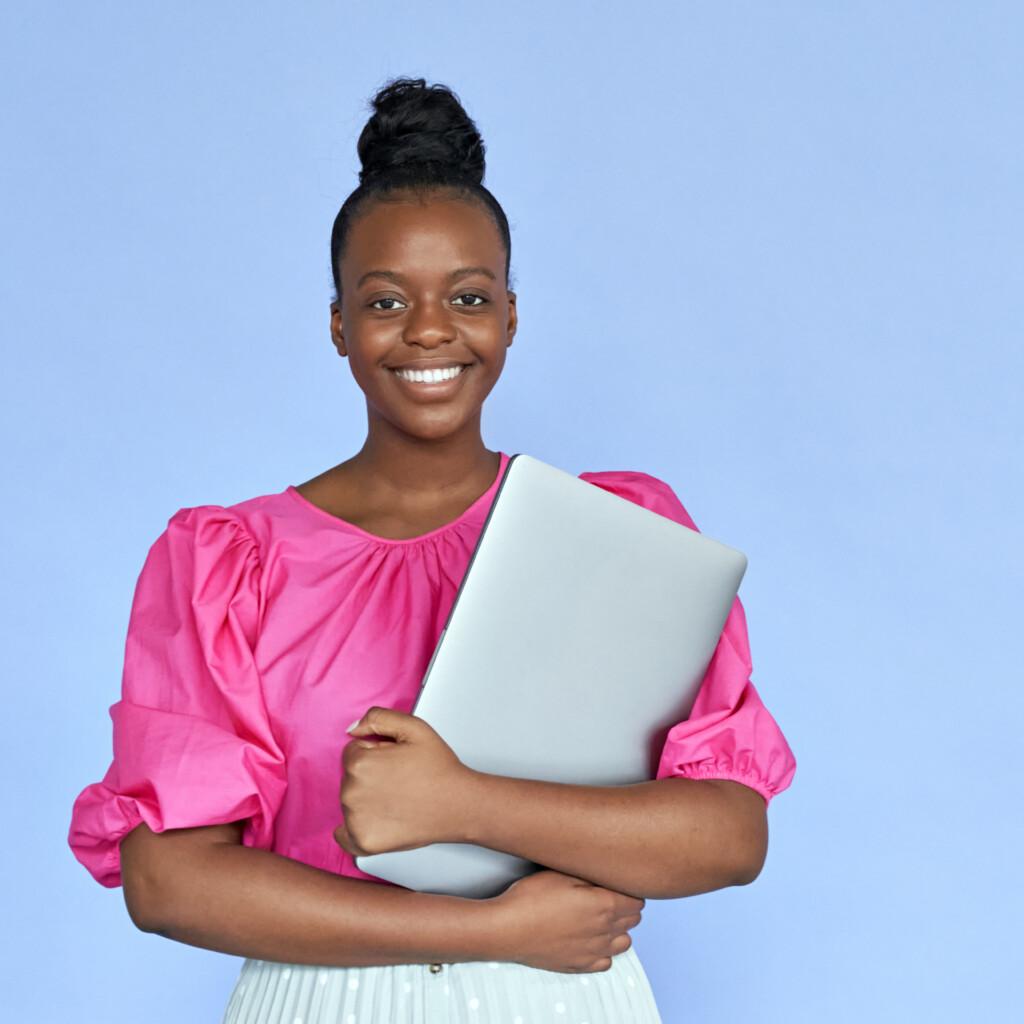 Online marketing coachingstraject - GetOn