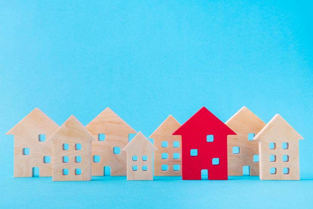Advies aan Hoge Raad over huurkorting bevestigt lijn INretail